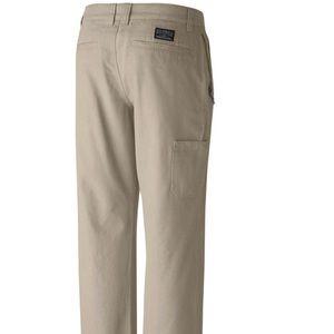 Columbia Pants - COLUMBIA🏔MENS ROC II Pant